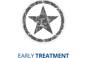 Early Treatment Garrett & Boyd Orthodontics Rosenberg Sugar Land TX